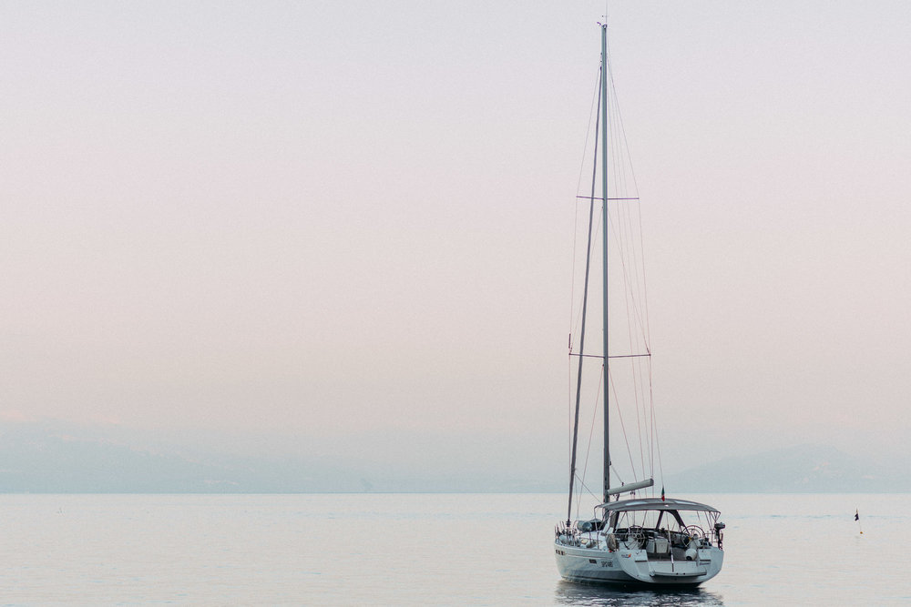 PJ Rankin_Drop in the Ocean_Italy-20.jpg