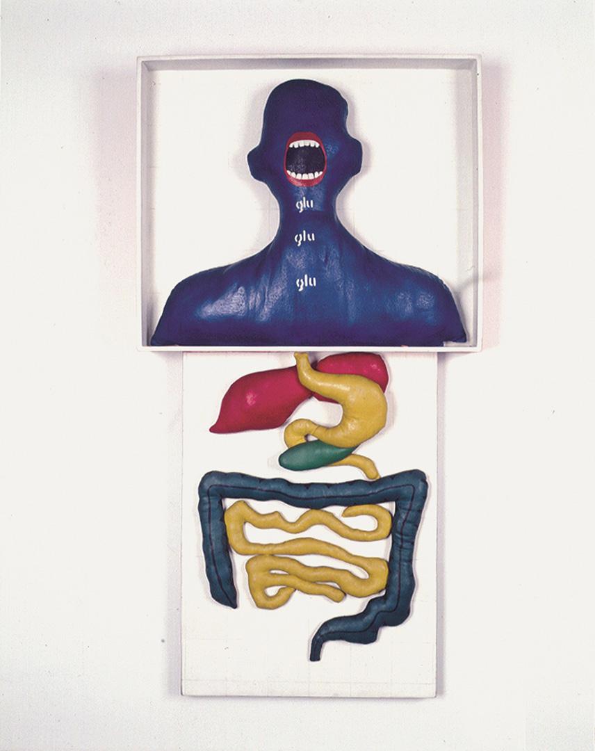 intestines made of clay.jpg