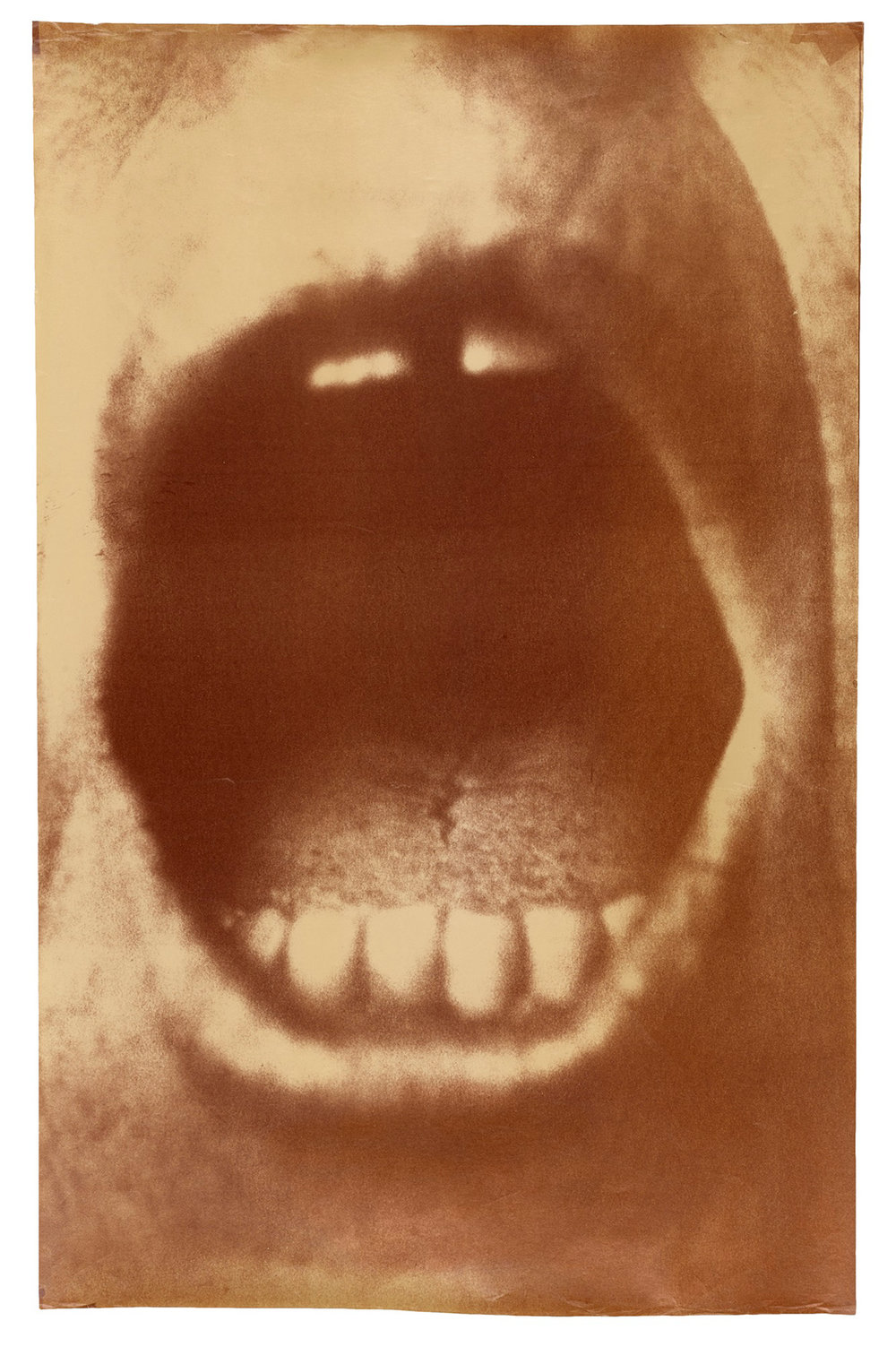 giant screaming mouth.jpg