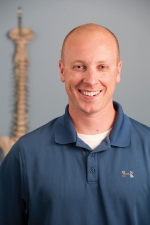 William Hamilton, Jr., DPT, CHT Tidewater Physical Therapy Ocean Pines, MD Clinical Director