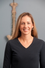 Jennifer S. Hamilton, DPT, CHT Tidewater Physical Therapy Salisbury, MD Clinical Director
