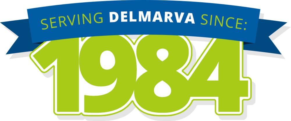 ServingDelmarvaSince1984.png