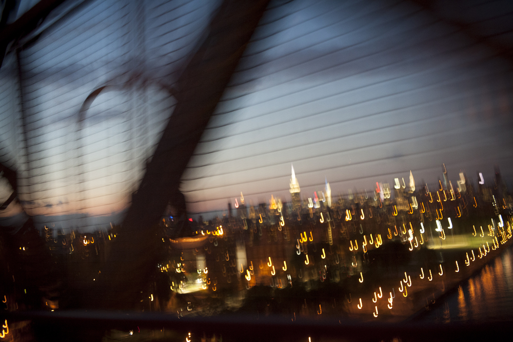 NYC8-14_14_167.jpg