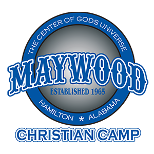 maywood-logo-300x300.png