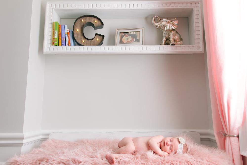 newborn photography-9.jpg