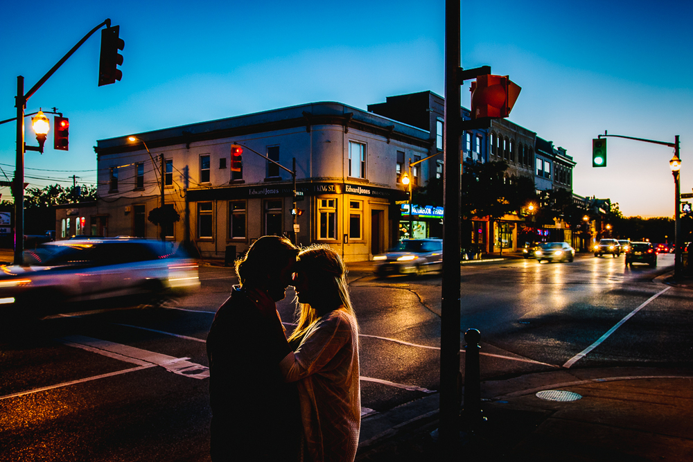 engagement photos-7.jpg