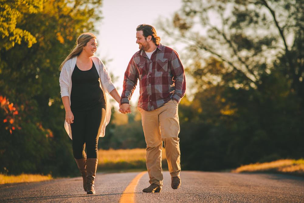 engagement photos-3.jpg