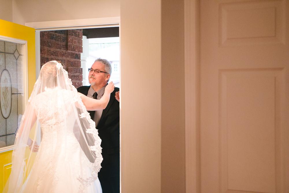 Oshawa wedding photographer
