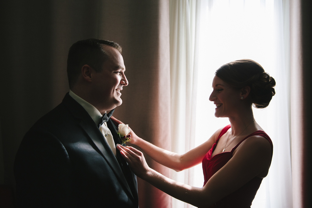 Royal Ashburn Wedding Photographer GTA