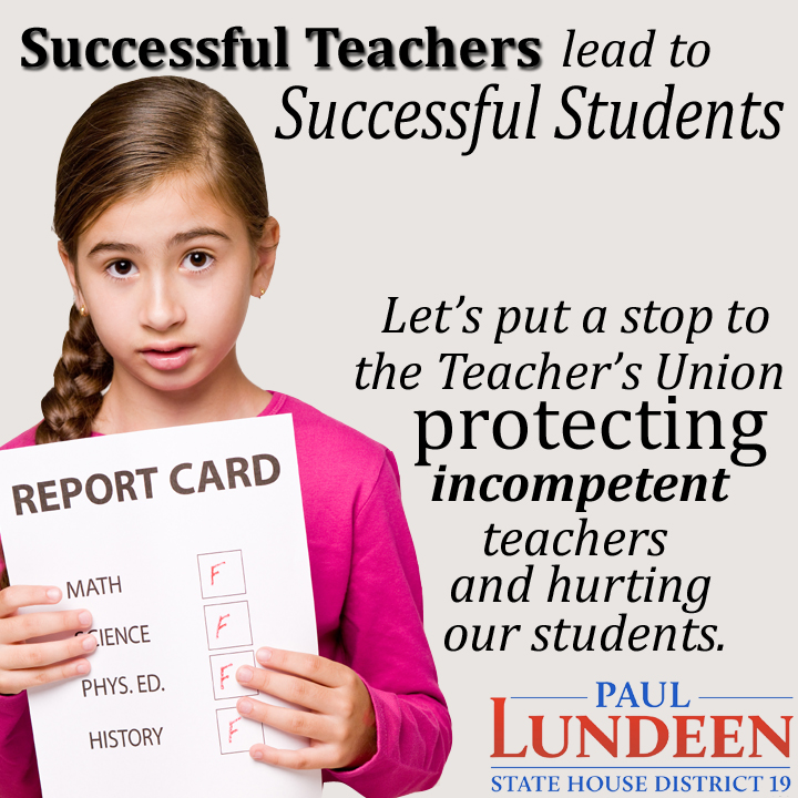 teacher's union copy.jpg