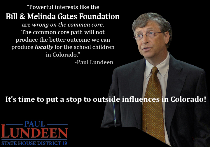 GatesFoundation for Website.jpg