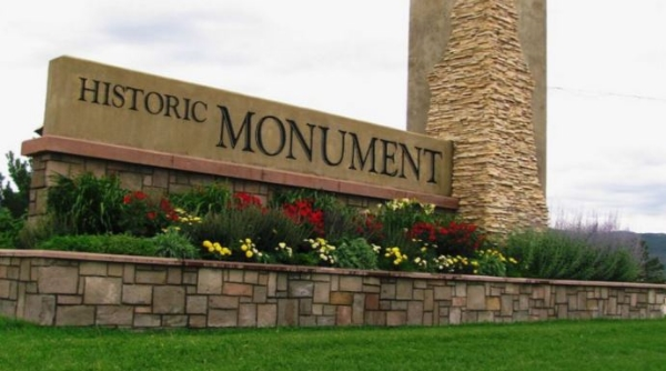 Photo Credit: Town of Monument
