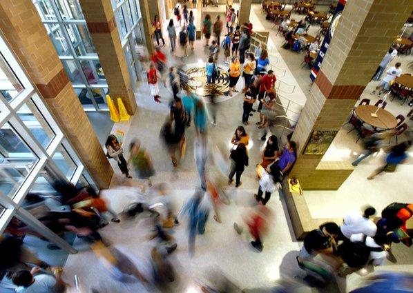 crowded_school.jpg