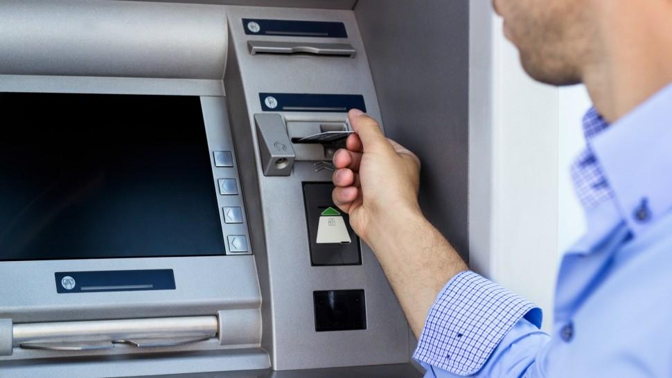 atm-credit-card-skimmer.jpg