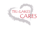Monument Area             Tri-Lakes Cares