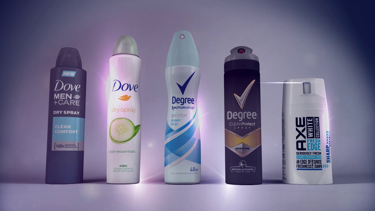 dove unilever Case study: dove's 'ad makeover' brings positive ad messages (and overbidding) to facebook cases 1 comment dove ® brand development for unilever [2].
