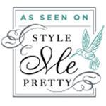 styleMePretty_150x150-150x150.jpg
