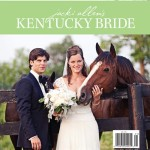 Kentucky-Bride1-150x150.jpg
