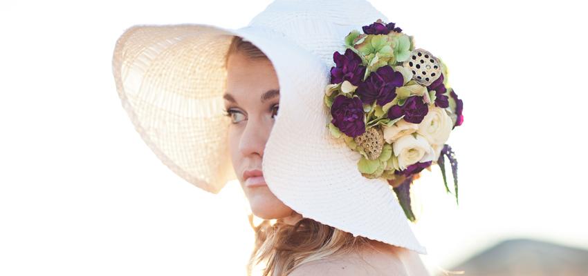bouquet 19.jpg
