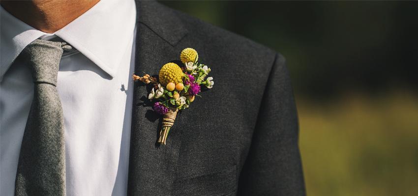 bouquet 24.jpg