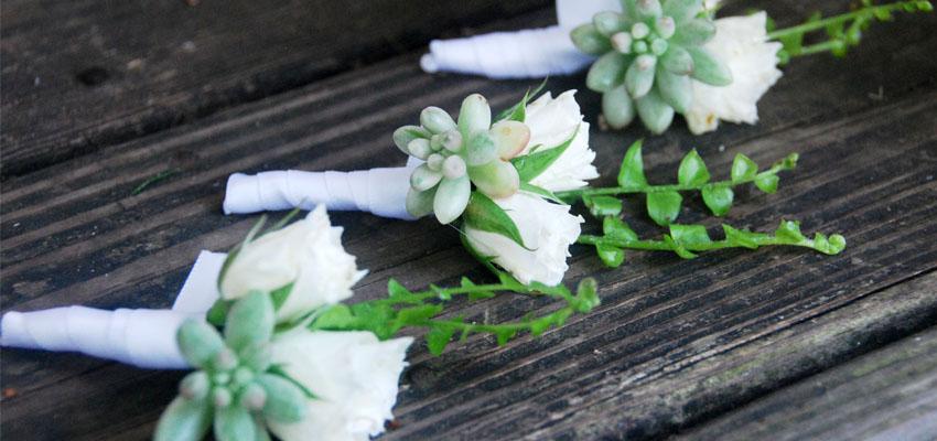 bouquet 23.jpg
