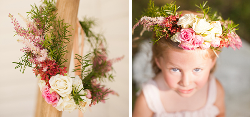 bouquet 38.jpg