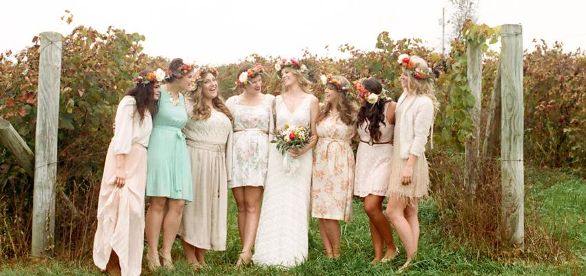 bouquet 39.jpg