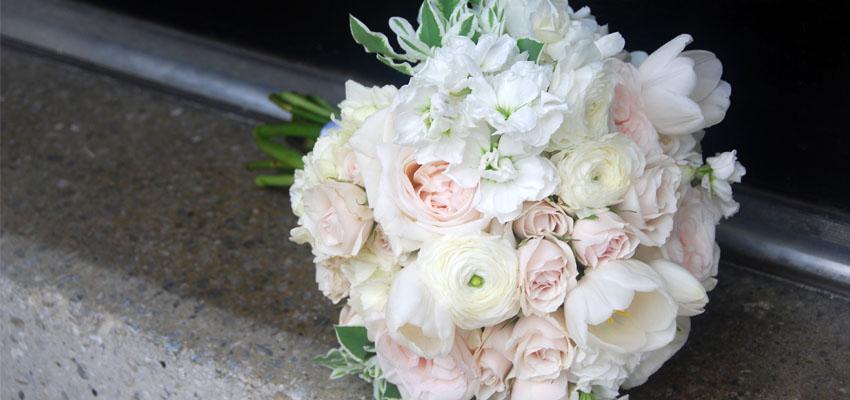 bouquet 05.jpg