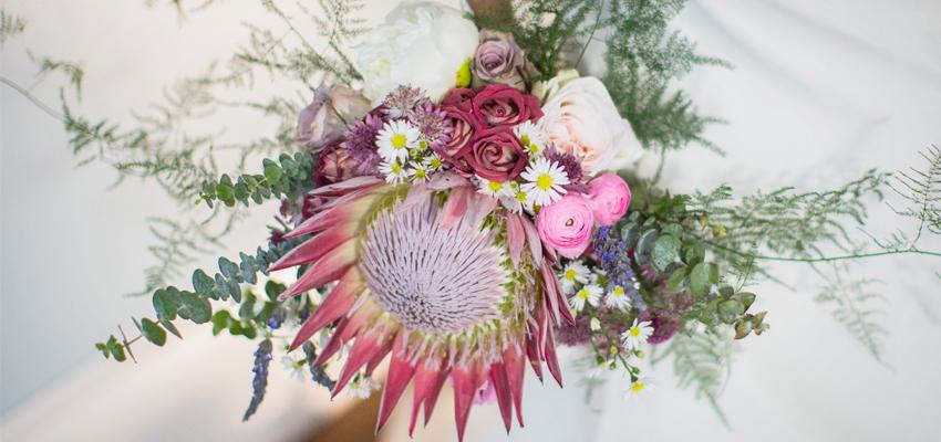 bouquet 09a.jpg
