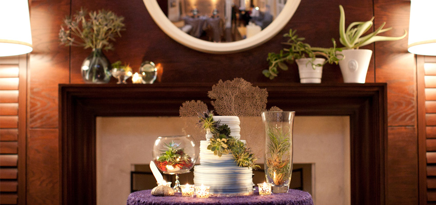 tablescape 21.jpg