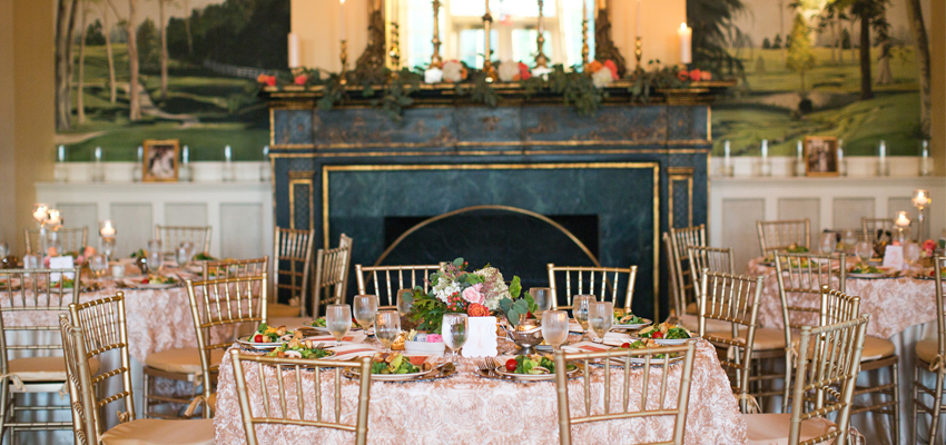tablescape 29.jpg