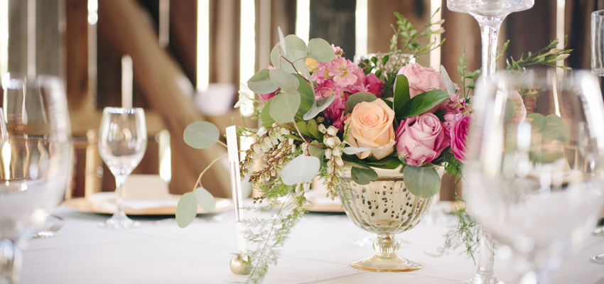 tablescape 35.jpg