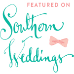 southern weddings_150x150.jpg