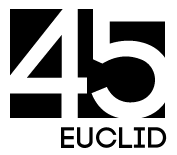 45 Euclid Street | Rochester, NY | Event Space, Party Space, Music Venue, Corporate Event, Nightclub Space
