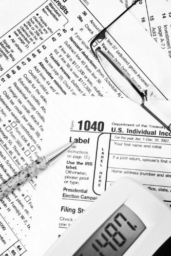 JNL Financial Tax Form.jpg