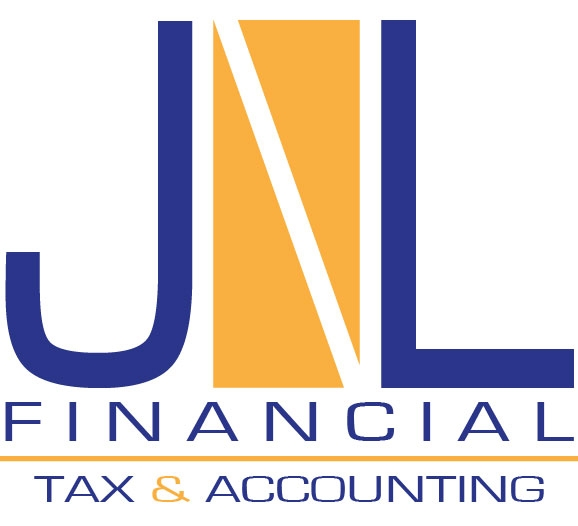 JNL FINANCIAL