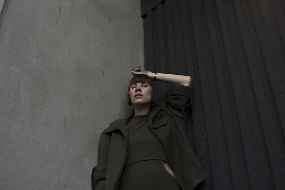 Photo by Diondra Ascenuik