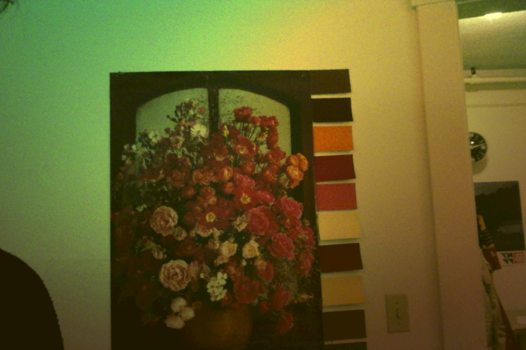 flower study (177kb)
