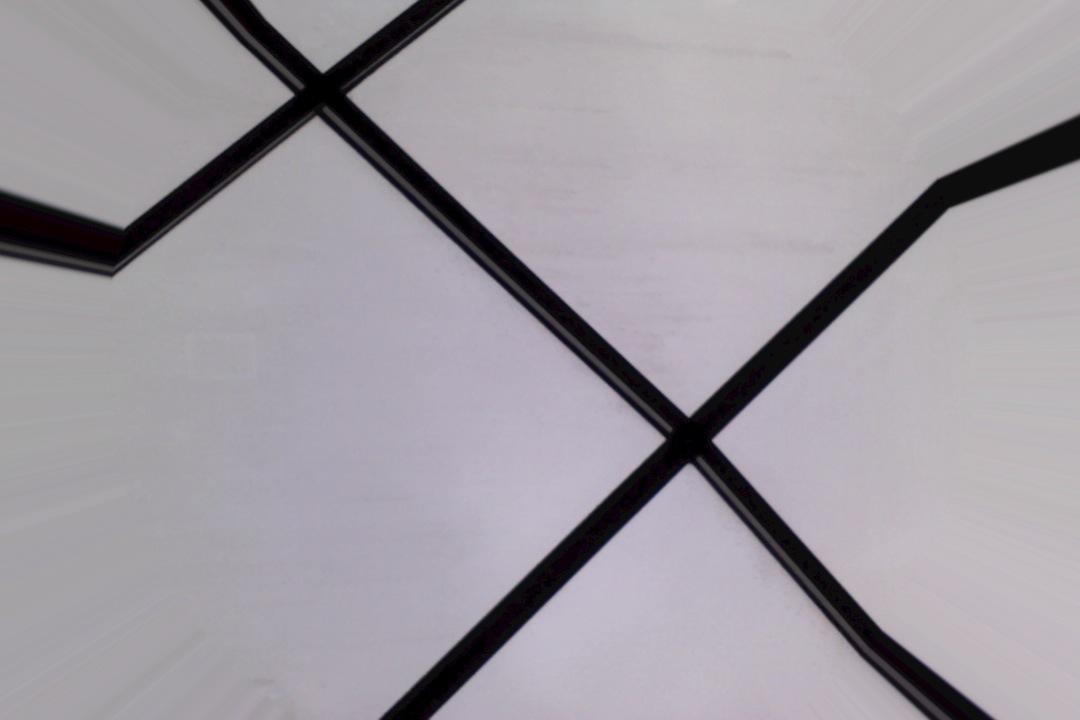 """Untitled (black lines) (97kb)"""