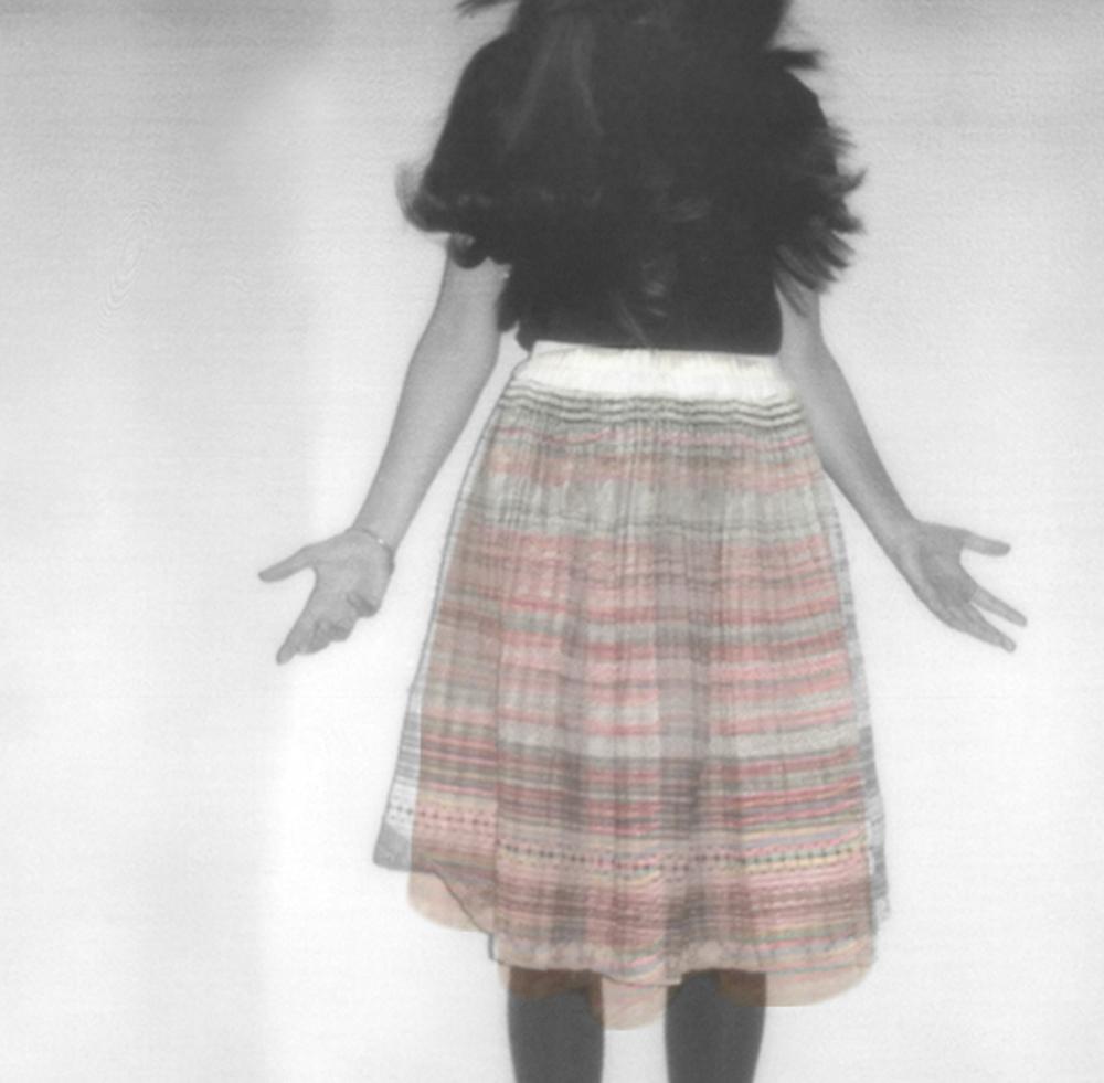 skirt002poly1.jpg