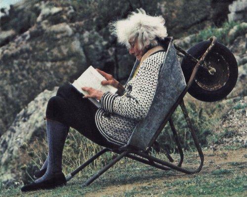 wheelbarrow reading chair.jpg