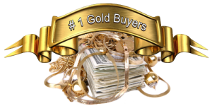 Gold-Buyer-300x150.png