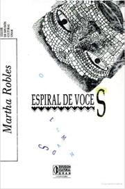 espiral_de_voces.jpg