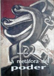 las_metaforas_del_poder.jpg