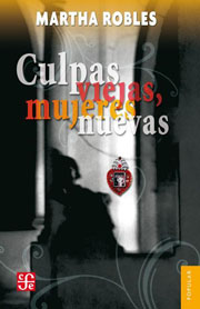culpas_viejas.jpg