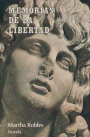 Memorias_de_la_libertad.jpg