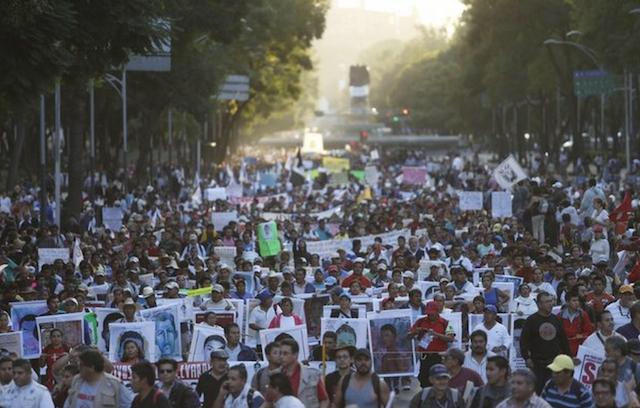 http://www.sopitas.com/site/405927-marchas-y-bloqueo-pacifico-del-aicm-para-este-20-de-noviembre/