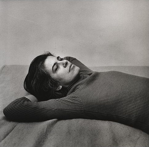 http://www.brainpickings.org/2012/07/25/susan-sontag-on-writing/