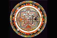 Mandala Kalach akra.jpg
