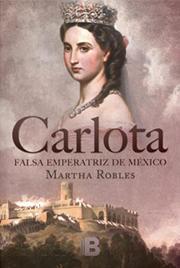 Carlota-Ediciones B.png